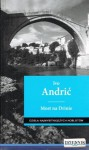 Most na Drinie - Ivo Andrić