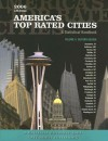 Americas Top-Rated Cities, Volume 4: Eastern Region: A Statistical Handbook - Grey House Publishing
