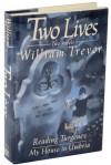 Reading Turgenev (Audio) - William Trevor