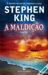 A Maldição - Duma Key - Stephen King