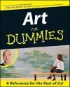 Art For Dummies - Thomas Hoving