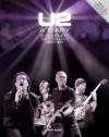 U2 - A Diary - Matt McGee