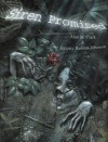 Siren Promised - Alan M. Clark, Jeremy Robert Johnson, Simon Clark