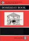 Domesday Book, vol 27: Derbyshire - John Robert Morris