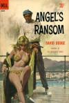 Angel's Ransom - David Dodge