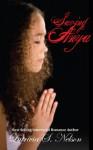 Saving Anya - Latrivia S. Nelson