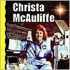 Christa McAuliffe - Thomas Streissguth