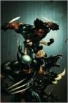X-Force Volume 1: Angels And Demons Premiere HC: Angels and Demons Premiere v. 1 - Craig Kyle, Christopher Yost, Clayton Crain
