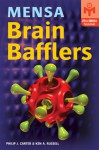 Brain Bafflers - Philip J. Carter, Kenneth A. Russell