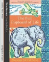 The Full Cupboard Of Life (No 1 Ladies Detective Agency 5) - Adjoa Andoh, Alexander McCall Smith