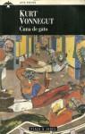 Cuna de gato - Kurt Vonnegut