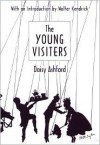 The Young Visiters or Mr.Salteena's Plan (Chatto Pocket Library) - Daisy Ashford, Heather Corlass