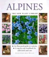 Alpines - Christopher Grey-Wilson
