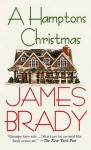 A Hamptons Christmas - James Brady