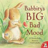 Babbity's Big Bad Mood - M. Christina Butler