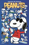 Peanuts Vol. 2 - Charles M. Schulz, Shane Houghton, Paige Braddock