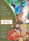Treasury of American Tall Tales: Volume 1: Davy Crockett, Rip Van Winkle, Johnny Appleseed, Paul Bunyan (Rabbit Ears) - Rabbit Ears, David Bromberg, Jay Ungar, Molly Mason, Garrison Keillor, Mark O'Connor, Jonathan Winters, Duck Baker, Washington Irving, Anjelica Huston, Nicolas Cage, Leo Kottke