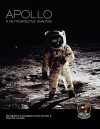 Apollo: A Retrospective Analysis. Monograph in Aerospace History, No. 3, 1994 - Roger D. Launius, NASA