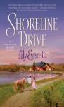 Shoreline Drive - Lily Everett