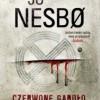 Czerwone Gardło ( Audiobook MP3) - Jo Nesbø