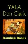 Yala - Don Clark