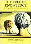 Tree of Knowledge - Humberto Maturana, Francisco J. Varela