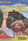 The California Gold Rush - Joe Dunn, Ben Dunn