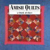 Amish Quilts: Book of Days - Good Books