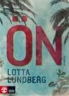 Ön - Lotta Lundberg
