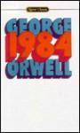 1984 (Signet Classics (Turtleback)) - George Orwell