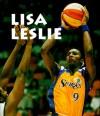 Lisa Leslie - Andrews McMeel Publishing