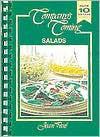 Company's Coming: Salads - Jean Paré
