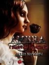 Ambra - I sospiri dei mezzosangue - Alexia Bianchini