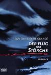 Flug Der Störche - Jean-Christophe Grangé