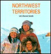Northwest Territories - Suzanne LeVert