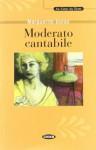 Moderato Cantabile Livre - Marguerite Duras, Edda Melon