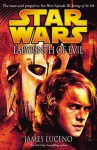 Labyrinth of Evil - James Luceno