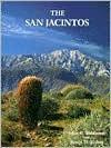 San Jacintos - John Robinson