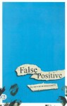 False Positive - Harold Jaffe