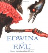 Edwina the Emu - Sheena Knowles, Rod Clement