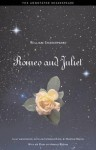 Romeo and Juliet - Harold Bloom, Burton Raffel, William Shakespeare