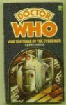 Doctor Who and the Tomb of the Cybermen - Gerry Davis