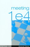 Meeting 1e4 - Alexander Raetsky