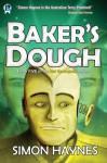 Hal Spacejock 5: Baker's Dough - Simon Haynes