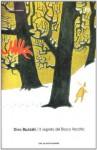 Il segreto del Bosco Vecchio (Oscar scrittori moderni) (Italian Edition) - Dino Buzzati