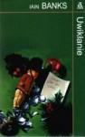 Uwikłanie - Iain Banks