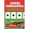 Tajemnica - Joanna Chmielewska