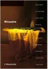 RiCuore - Na