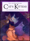 Cat's Kittens - Paul Rogers, Emma Rogers, Sophy Williams