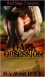 Dark Obsession - Suzanne Rock